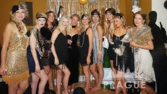 Gatsby themed party dress ideas tea coloring pages gt source