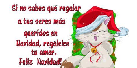 imagenes de amor y amistad para navidad imagenes para navidad con amor imagenes de amor y amistad