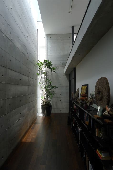 the bamboo curtain gallery of the bamboo curtain house eco id architects 7