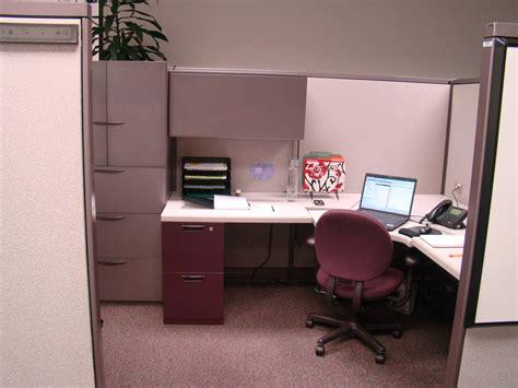 top bureau comment am 233 nager bureau top office
