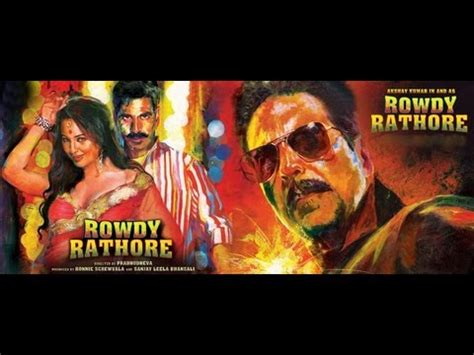 Regal Gardens Stadium 1 6 by Opening June 1 Rowdy Rathore Access