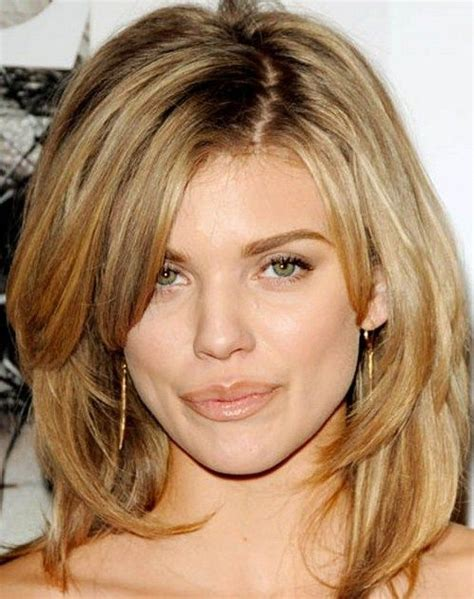 hairstyles for women in their 20s mid length 17 best images about hair styles on pinterest 40s