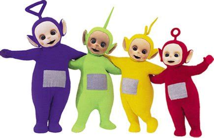 imagenes atrevidas en comiquitas what telly tubby are you proprofs quiz