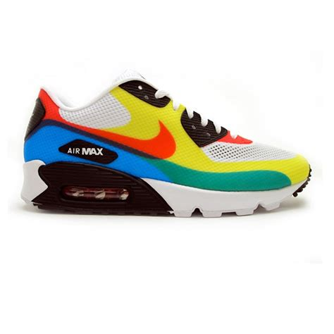 nike air max  hyperfuse   max pinpoint