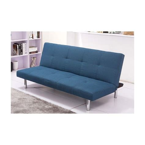 ikea balkarp sleeper sofa balkarp sofa bed malm sofa bed ikea model octorose full