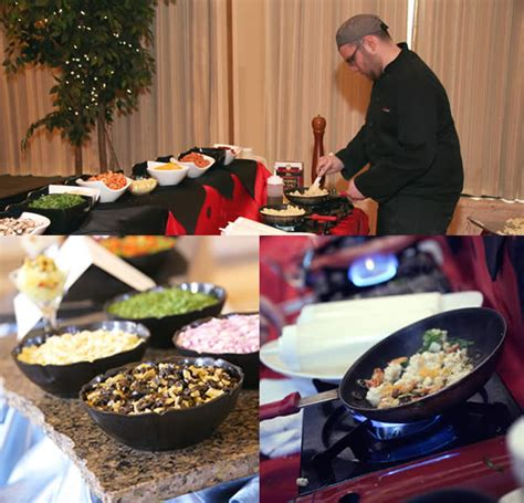 milwaukee wedding caterers milwaukee catering list milwaukee wedding catering prices cost from saz s