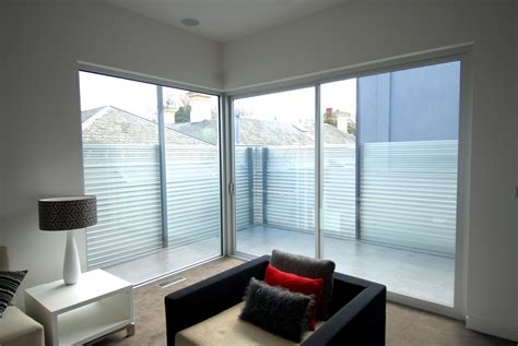 Best Way To Insulate Sliding Glass Doors Best Way To Insulate Sliding Glass Doors 17 Best Ideas About Door Insulation On Garage Door