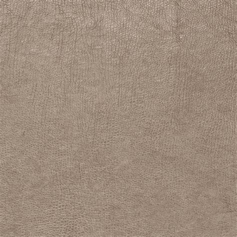 faux leather fabric for upholstery fabricut 03344 metallic faux leather mushroom discount