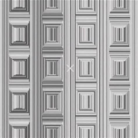 ilusiones opticas acertijos 191 cuantos circulos ves acertijo e ilusi 243 n optica