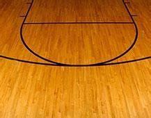 pavimenti sportivi moquette e piastrelle senna comasco como centro moquette