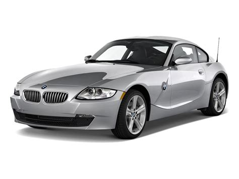 image  bmw  series  door coupe  angular front exterior view size    type