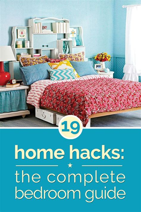 how to keep my bedroom cool home hacks 19 tips to organize your bedroom color