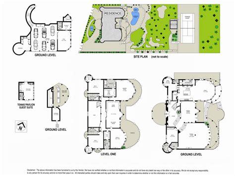 australian mansion floor plans inspired australian mansion with breathtaking