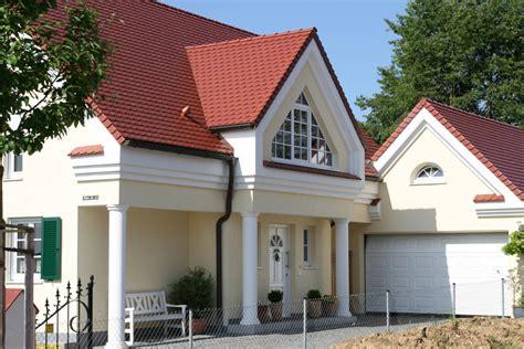 Haus Gelsenkirchen Bau Forum24