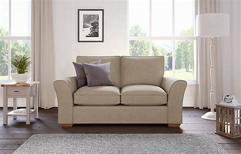 marks and spencer fraser sofa lincoln small sofa m s