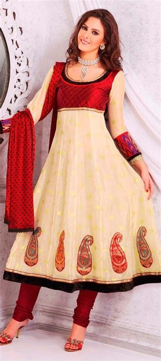 pattern baju punjabi 21 best images about baju on pinterest indian designers