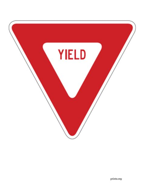 printable road sign flash cards uk traffic sign flash cards just b cause