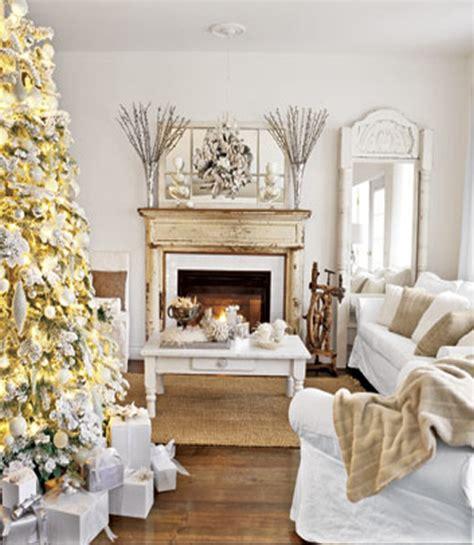 original christmas tree decorating ideas