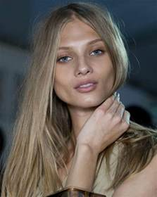 level 7 hair color 78 images about hair color levels 7 9 on
