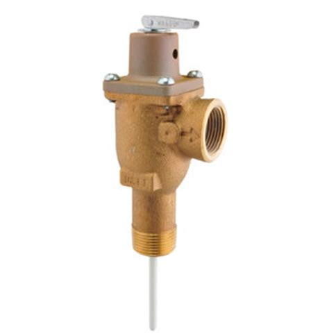 tankless water heater leaking from relief valve gas water heater pressure relief valve gas free engine