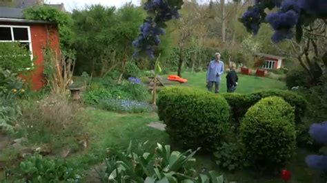Jardin En Longueur Photos by D 233 Coration Jardin En Longueur Exemples D Am 233 Nagements