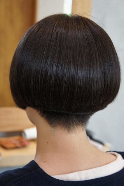 hair obsessed bob haircuts photos of front back side short in the back stacked bob hair obsessed bob haircut