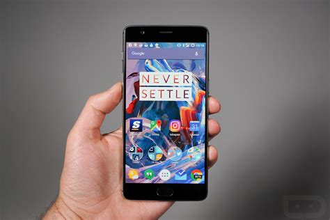 summing it up from one plus one to modern number theory books 5 reasons the oneplus 3 is worth buying droid