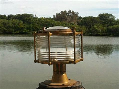 Boat Dock Lighting Fixtures Nautical Outdoor Lighting And Dock Lighting With Coastal Style