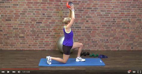 beine zu hause beine trainieren zu hause inkl 220 bungsvideo sport