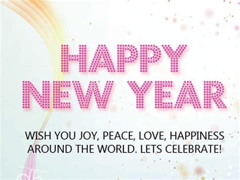 new year quotes wallpapers 2014 30 happy new year quotes for 2014