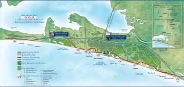 map of seaside florida clubmotorseattle