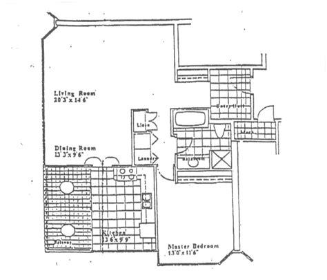 77 harbour square floor plans 77 harbour square floor plans 77 harbour square floor
