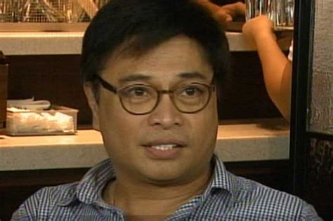 comedian tv host arnell ignacio appointed pagcor exec abs cbn news