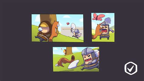 tiny thief full version apk tiny thief android games download free tiny thief a