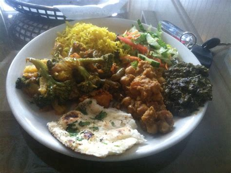 Marvelous Curry Kitchen Grand Rapids #2: O.jpg