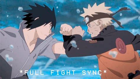 film naruto uzumaki vs sasuke uchiha naruto uzumaki vs sasuke uchiha very rare amv youtube