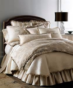 French Laundry Bedding French Country Bedding Galleryhip Com The Hippest