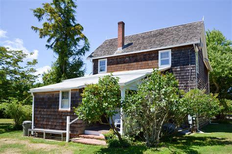 jackson pollock house the jackson pollock s house in long island