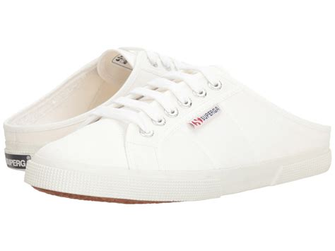 are superga sneakers comfortable superga 2288 vcotw at zappos com