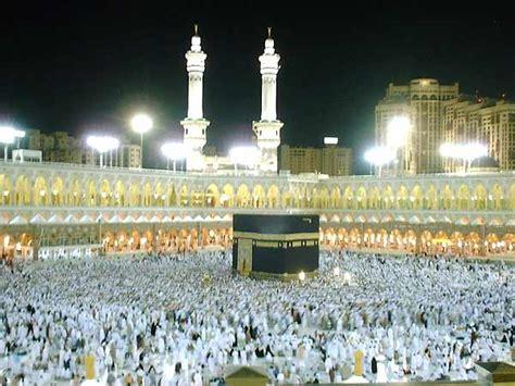 muslim festival 2018 islamic calendar 2018 muslim