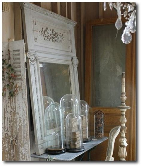 salvage home decor anyone can decorate decorating with stunning architectural pieces decorating ideas interior