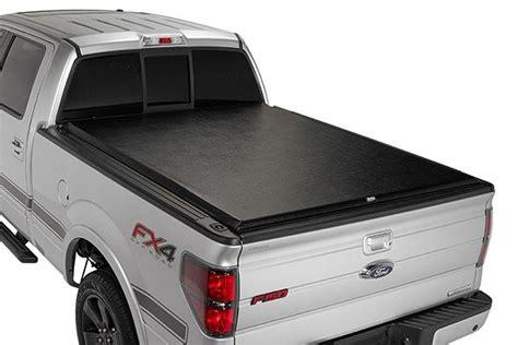 truxedo bed cover truxedo edge tonneau cover free shipping