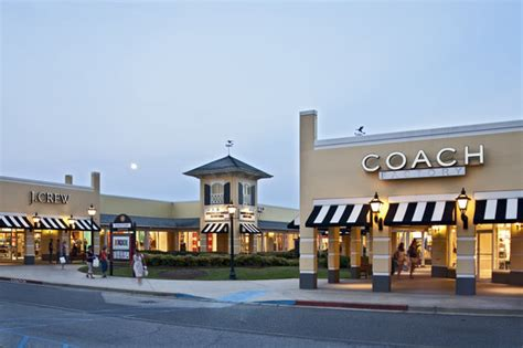 charlotte north carolina outlet mall hot girls wallpaper