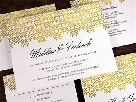 wedding invitation designer salary 1000 ideas about blank wedding invitations on