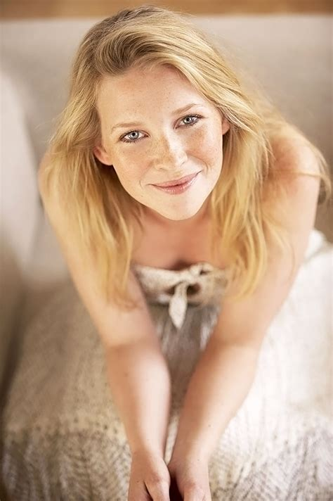 Joanna Page Nude Pics   Topless Sex Scenes   Scandal Planet