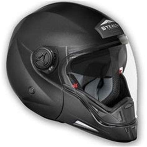Helm Nhk Hurricane 10 futuristic helmet concepts that i would buy today helmets