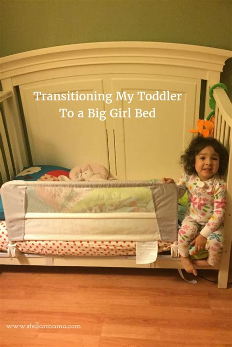 Transitioning From Crib To Bed 1000 Ideas About Toddler Beds On Pinterest Toddler Bed Bedding And Room