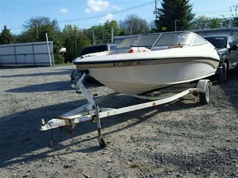 salvage boats for sale 27 best salvage boats for sale images on pinterest