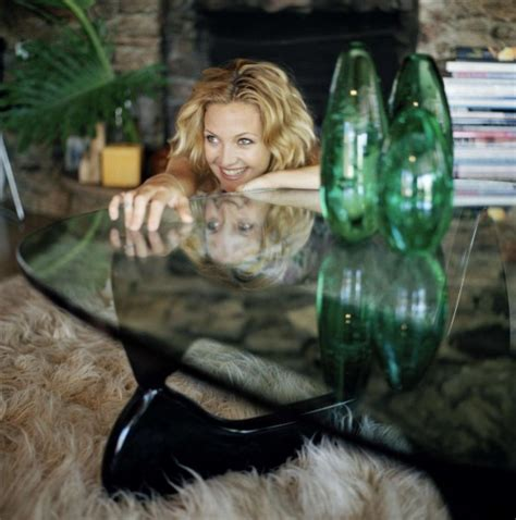 The Dibs On Kate Hudson by Kate Hudson Show Some Skin In Patrik Andersson Photoshoot
