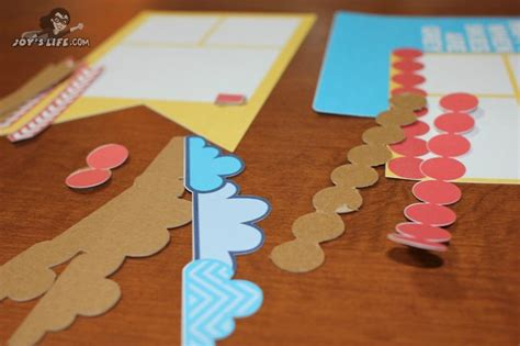Silhouette Cameo Cutting Without Mat by How To Cut Chipboard With The Silhouette Cameo Without A